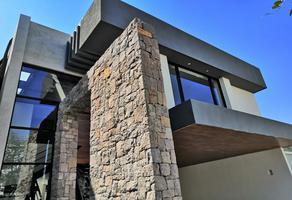 Foto de casa en venta en monterra 4321, lomas del tecnológico, san luis potosí, san luis potosí, 0 No. 01