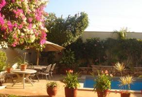 Foto de casa en venta en  , monterreal, mérida, yucatán, 12419017 No. 01