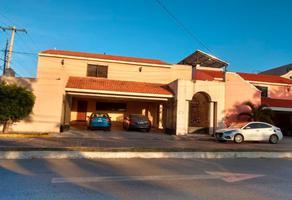 Foto de casa en venta en  , monterreal, mérida, yucatán, 12857434 No. 01