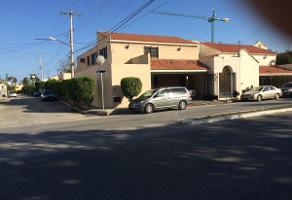 Foto de casa en venta en  , monterreal, mérida, yucatán, 13852643 No. 01