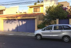 Foto de casa en venta en  , monterreal, mérida, yucatán, 14370667 No. 01