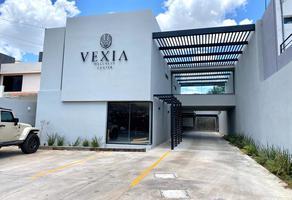 Foto de local en renta en  , monterreal, mérida, yucatán, 0 No. 01