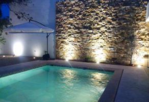 Foto de casa en venta en monterreal , monterreal, mérida, yucatán, 14146161 No. 01