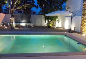 Foto de casa en venta en monterreal , monterreal, mérida, yucatán, 14268678 No. 01