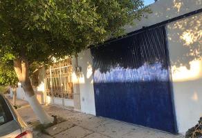 Foto de casa en venta en  , monterreal, torreón, coahuila de zaragoza, 11131335 No. 01
