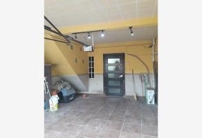 Foto de casa en venta en  , monterreal, torreón, coahuila de zaragoza, 12082029 No. 01