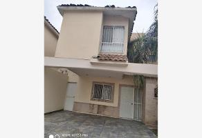Foto de casa en renta en  , monterreal, torreón, coahuila de zaragoza, 0 No. 01
