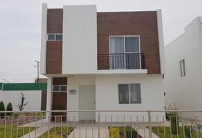Foto de casa en venta en  , monterreal, torreón, coahuila de zaragoza, 8590841 No. 01