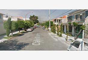 Foto de casa en venta en monterrey 0, valle ceylán, tlalnepantla de baz, méxico, 0 No. 01