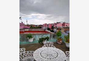 Foto de casa en venta en monterrey 000, el coecillo, león, guanajuato, 0 No. 01