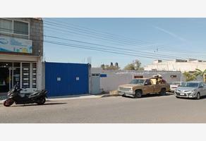 Foto de terreno habitacional en venta en monterrey 1, san josé de los olvera, corregidora, querétaro, 18984841 No. 01
