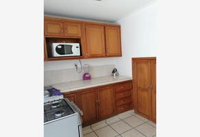 Foto de casa en venta en monterrey 109, los olvera, corregidora, querétaro, 0 No. 01