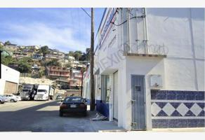 Foto de oficina en renta en monterrey 11, mineral de santa fe, tijuana, baja california, 0 No. 01