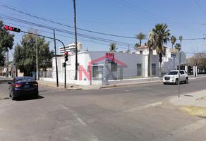 Foto de local en renta en monterrey 190, hermosillo centro, hermosillo, sonora, 0 No. 01