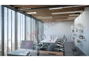 Foto de oficina en venta en monterrey 243, roma norte, cuauhtémoc, df / cdmx, 17790891 No. 01