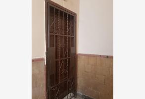 Foto de departamento en venta en monterrey 278, roma sur, cuauhtémoc, df / cdmx, 0 No. 01