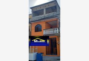 Foto de casa en venta en monterrey 412, tamaulipas, tampico, tamaulipas, 0 No. 01