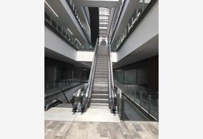 Foto de oficina en venta en monterrey centro 345, monterrey centro, monterrey, nuevo león, 0 No. 01