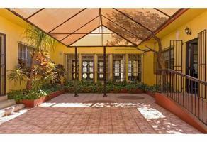 Foto de casa en venta en monterrey centro , monterrey centro, monterrey, nuevo león, 0 No. 01