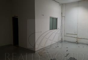 Foto de bodega en renta en  , monterrey centro, monterrey, nuevo león, 10034251 No. 03