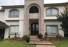 Foto de casa en renta en  , monterrey centro, monterrey, nuevo león, 10684995 No. 01