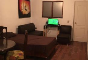 Foto de casa en renta en  , monterrey centro, monterrey, nuevo león, 11237164 No. 01