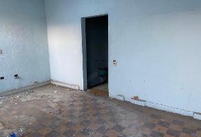 Foto de terreno habitacional en venta en  , monterrey centro, monterrey, nuevo león, 13341574 No. 05