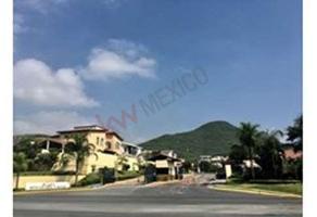 Foto de terreno habitacional en venta en  , monterrey centro, monterrey, nuevo león, 13415700 No. 01