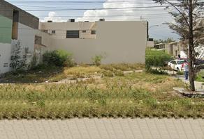 Foto de terreno habitacional en renta en  , monterrey centro, monterrey, nuevo león, 13832202 No. 01