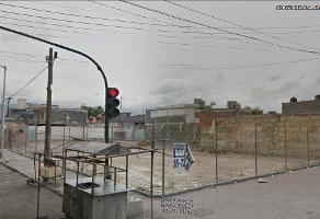 Foto de terreno comercial en renta en  , monterrey centro, monterrey, nuevo león, 13957507 No. 01
