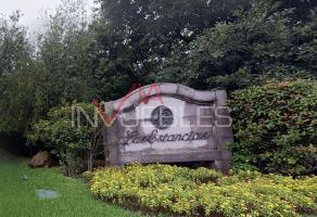 Foto de terreno habitacional en venta en  , monterrey centro, monterrey, nuevo león, 13979190 No. 01