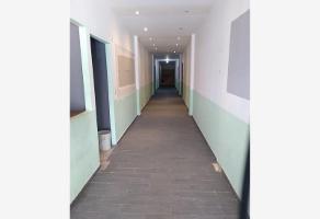 Foto de edificio en renta en  , monterrey centro, monterrey, nuevo león, 14447204 No. 01