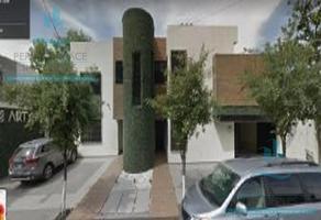 Foto de terreno habitacional en venta en  , monterrey centro, monterrey, nuevo león, 15737102 No. 01