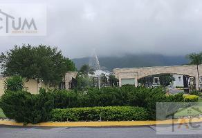 Foto de terreno habitacional en venta en  , monterrey centro, monterrey, nuevo león, 15774994 No. 01