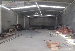 Foto de nave industrial en renta en  , monterrey centro, monterrey, nuevo león, 15976467 No. 01