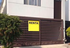 Foto de casa en renta en  , monterrey centro, monterrey, nuevo león, 15977112 No. 01