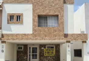 Foto de casa en renta en  , monterrey centro, monterrey, nuevo león, 16115825 No. 01
