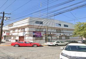 Foto de edificio en venta en  , monterrey centro, monterrey, nuevo león, 0 No. 01