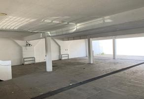 Foto de edificio en renta en  , monterrey centro, monterrey, nuevo león, 16482384 No. 02
