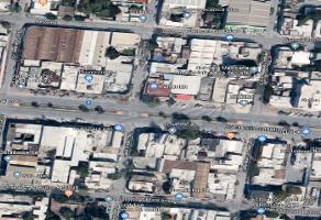 Foto de terreno comercial en renta en  , monterrey centro, monterrey, nuevo león, 16960136 No. 01