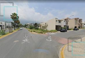 Foto de terreno habitacional en venta en  , monterrey centro, monterrey, nuevo león, 17545817 No. 01