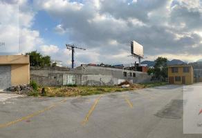 Foto de terreno habitacional en venta en  , monterrey centro, monterrey, nuevo león, 17809467 No. 01