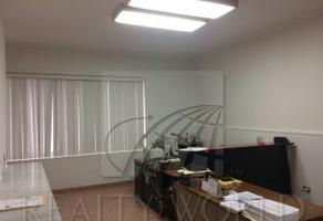 Foto de oficina en venta en  , monterrey centro, monterrey, nuevo león, 0 No. 01