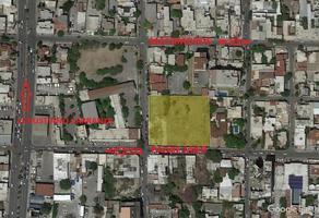 Foto de terreno habitacional en venta en  , monterrey centro, monterrey, nuevo león, 19405022 No. 01