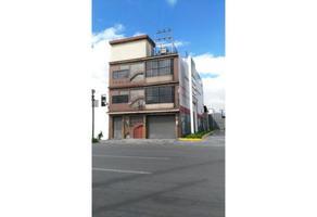 Foto de edificio en venta en  , monterrey centro, monterrey, nuevo león, 19430499 No. 01