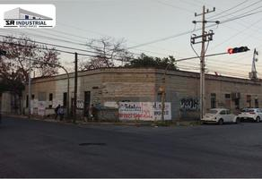 Foto de terreno comercial en renta en  , monterrey centro, monterrey, nuevo león, 0 No. 01