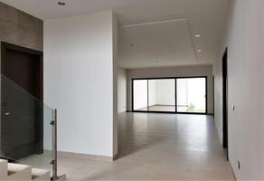 Foto de casa en venta en  , monterrey centro, monterrey, nuevo león, 20117650 No. 07