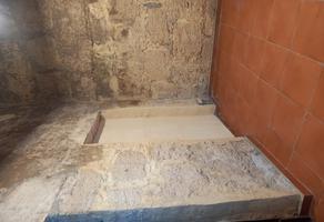 Foto de casa en renta en  , monterrey centro, monterrey, nuevo león, 20601981 No. 01