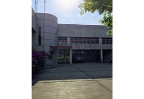 Foto de oficina en renta en  , monterrey centro, monterrey, nuevo león, 21433271 No. 01