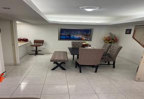 Foto de departamento en renta en  , monterrey centro, monterrey, nuevo león, 0 No. 01